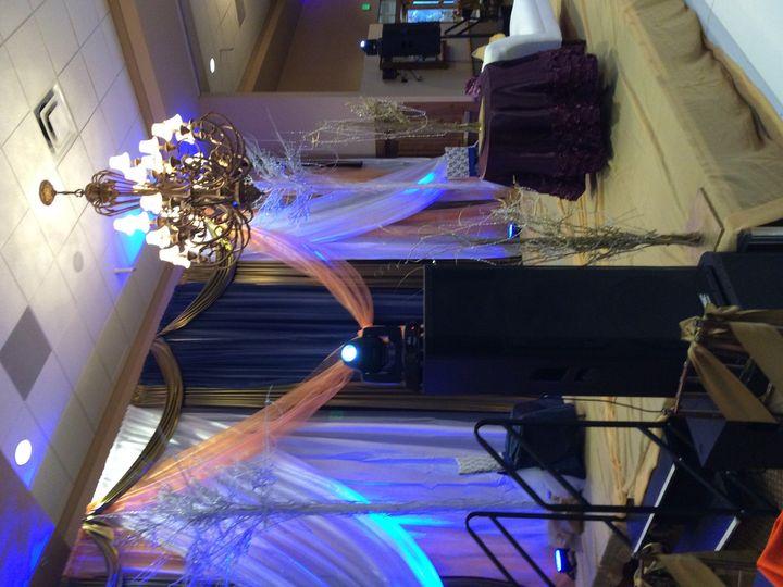 Tmx 1499998470332 Img1398 Denver wedding eventproduction