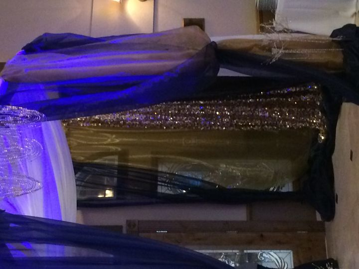 Tmx 1499998486284 Img1403 Denver wedding eventproduction