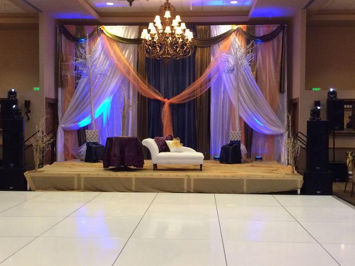 Tmx 1499998502214 Img1408 Denver wedding eventproduction