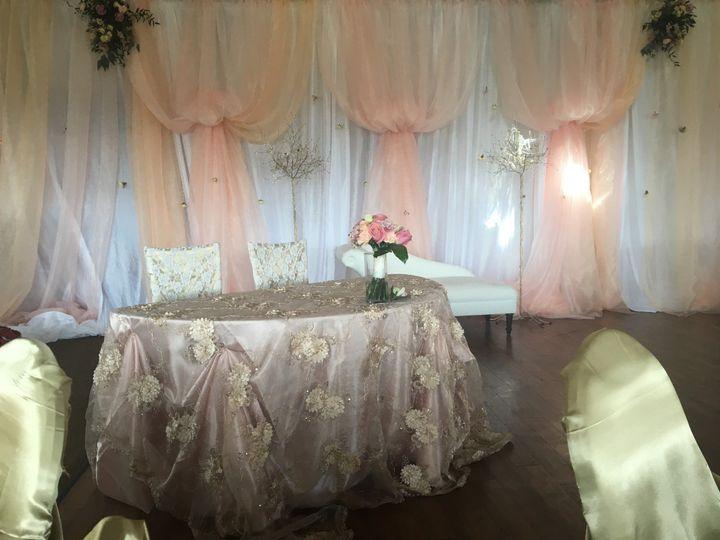 Tmx 1499998524741 Img3740 Denver wedding eventproduction