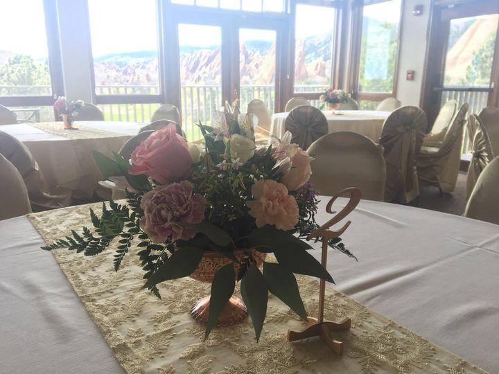 Tmx 1499998529447 Img3734 Denver wedding eventproduction