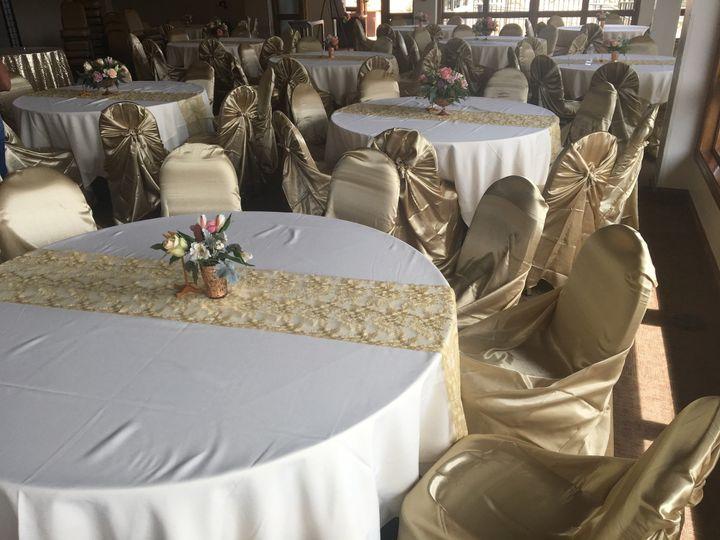 Tmx 1499998550494 Img3745 Denver wedding eventproduction