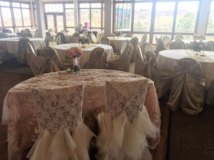 Tmx 1499998591666 Img3756 2 Denver wedding eventproduction