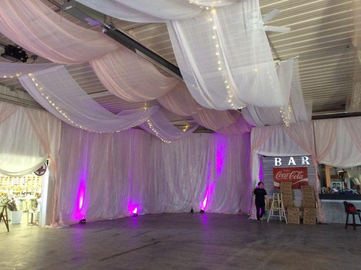 Tmx 1499998609644 Img1974 Denver wedding eventproduction