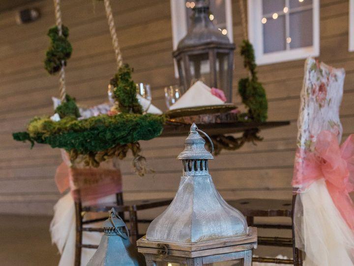 Tmx 1499998678215 20170518 13 Denver wedding eventproduction