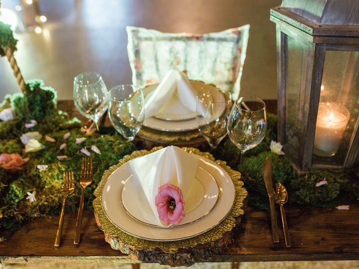 Tmx 1499998683052 20170518 3 Denver wedding eventproduction