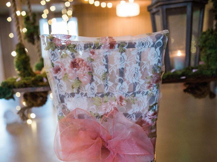 Tmx 1499998701327 20170518 15 Denver, CO wedding eventproduction