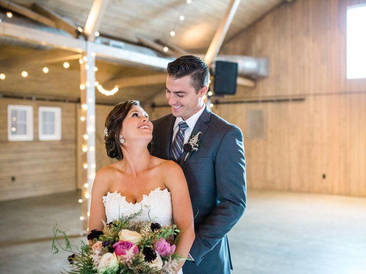 Tmx 1500000823032 20170518 116 Denver wedding eventproduction