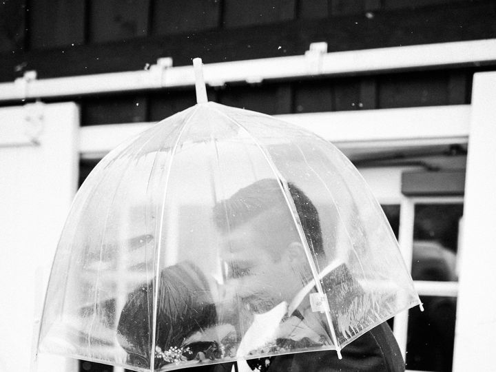 Tmx 1500000850062 20170518 139 Denver wedding eventproduction