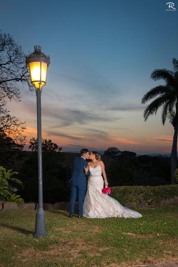 Rolando Vasquez Photography