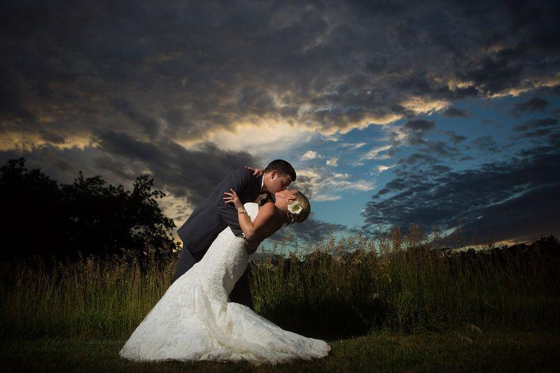 garvert wedding casual and formal 0180