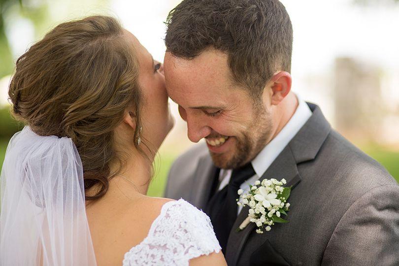 kristen and cameron wedding 361