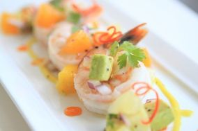 Marcia Selden Catering and Event Planning