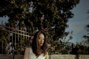 Binki photography
