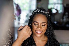 La Queen Make-up