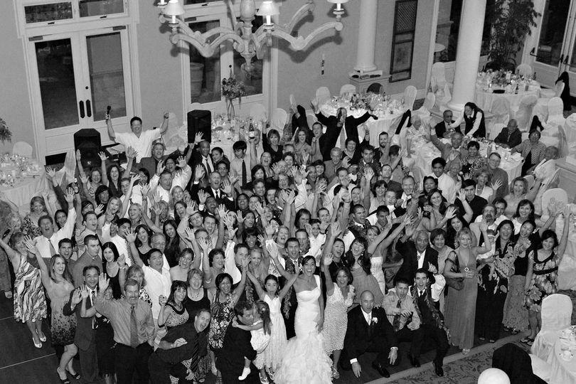weddingphotographysausalito39