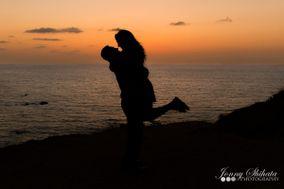 Shihata Photography
