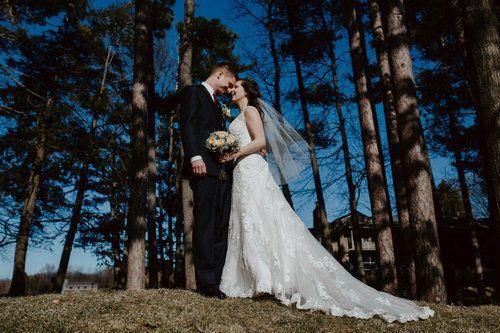 1b25189d3db20632 michigan wedding 3227