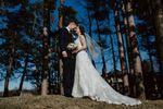 Justene Bartkowski   Photo Artist image