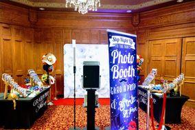Flash Photo Booths