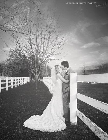 swanson jotes wedding contest