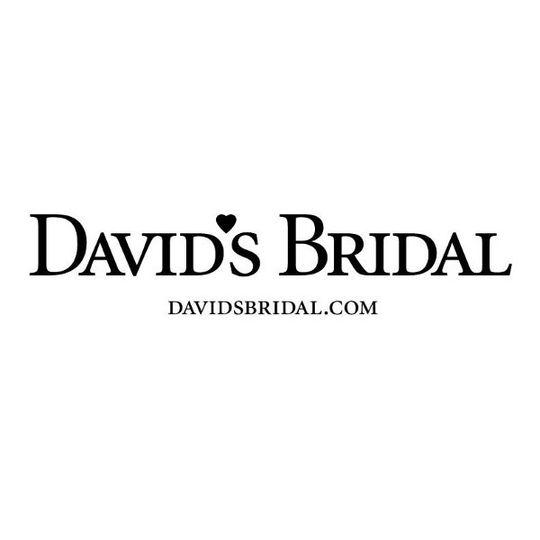 DavidsBridalLogo