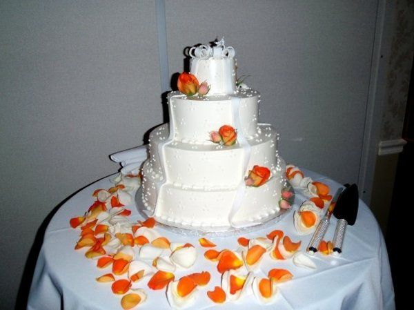 Tmx 1309066128763 28 Norristown wedding cake