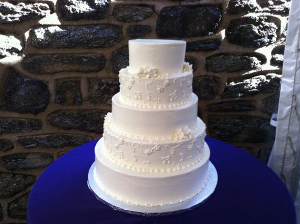Tmx 1329699050518 December2011005 Norristown wedding cake