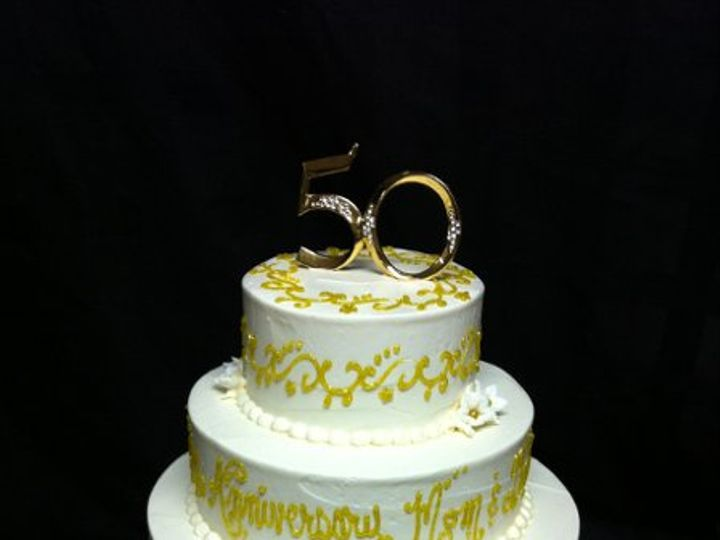 Tmx 1329699130955 December2011104 Norristown wedding cake