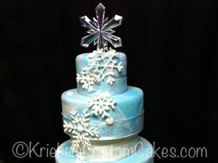 Tmx 1329699844659 December2011448 Norristown wedding cake