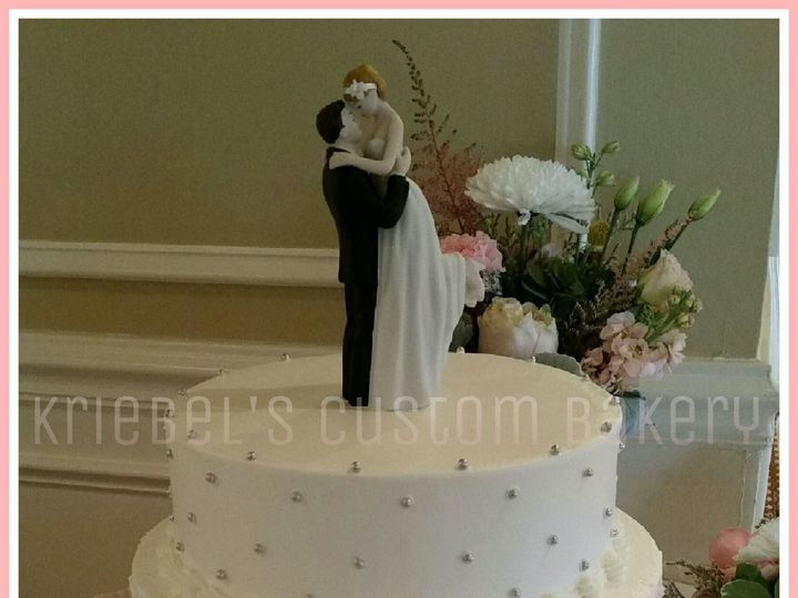 Tmx 1478639843870 12546029102060208099049181506475940o   Copy Norristown wedding cake