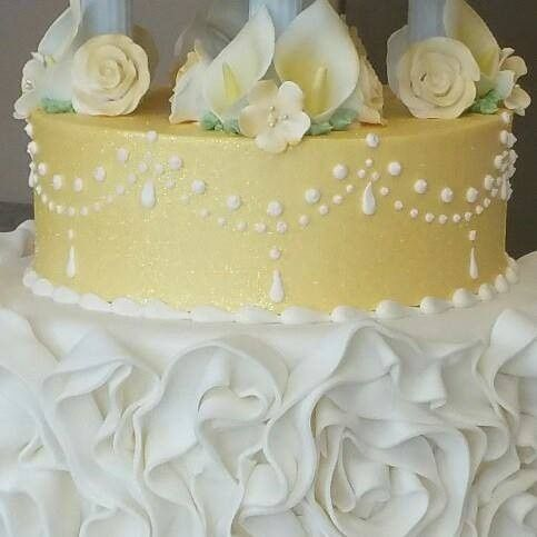 Tmx 1478639971705 120032178772100890131913712090684337874868n Norristown wedding cake