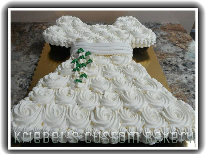 Tmx 1478639980470 1244378310206020828825391821034628o Norristown wedding cake