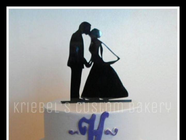 Tmx 1478639998361 12546036102060208107049381206780445o Norristown wedding cake