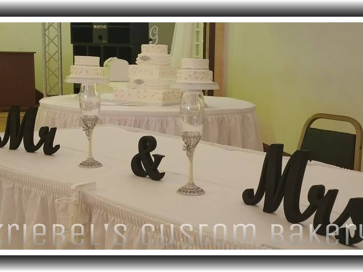 Tmx 1478640037029 12556982102060208179451191662524113o   Copy Norristown wedding cake