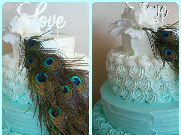 Tmx 1478640054287 12557168102060208301854251931370536o 1 Norristown wedding cake