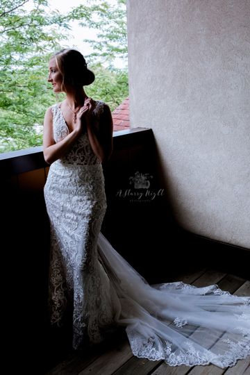Bride-portrait-frankenmuth
