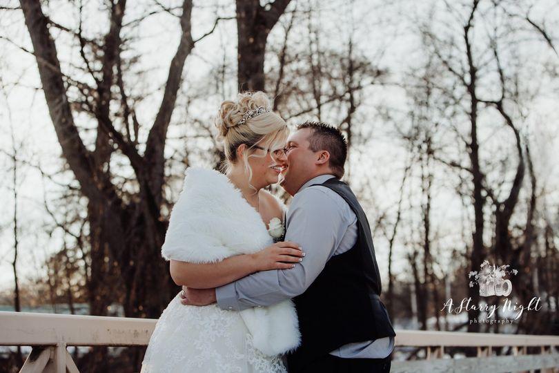 Wedding-Riverwalk-Secret