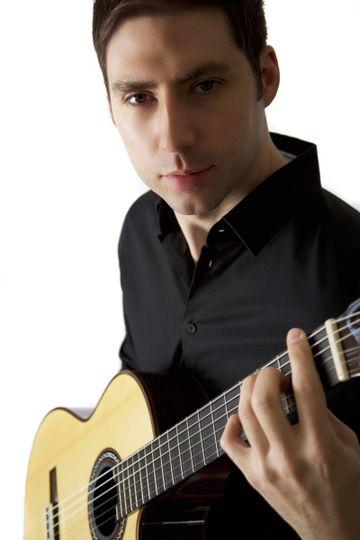 cordoba guitars 3