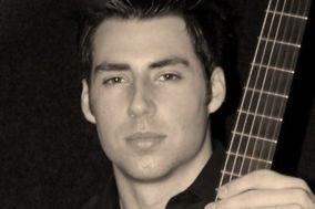 Marcus Bourassa
