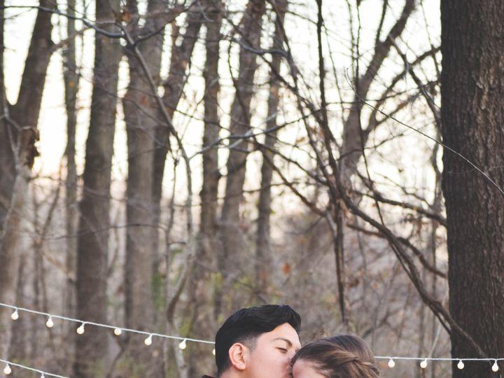 Tmx Mamphotography 10 51 976545 157869323284080 Jenks, OK wedding photography