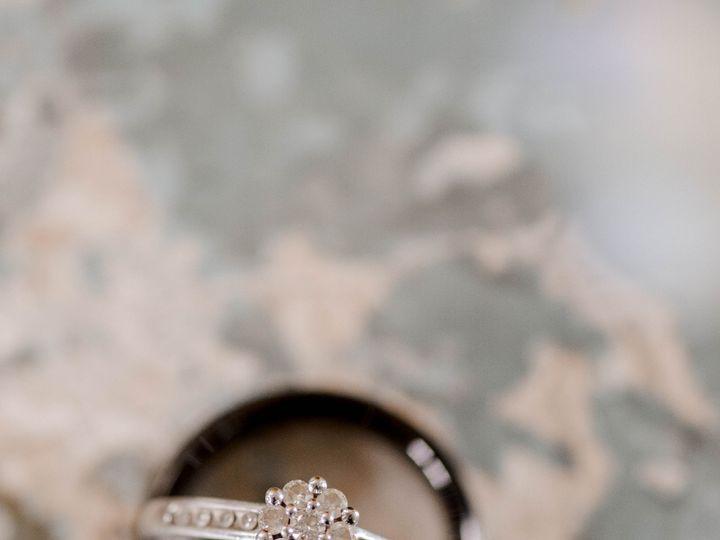 Tmx Mamphotography 119 51 976545 157869287683567 Jenks, OK wedding photography