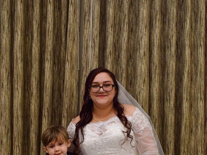Tmx Mamphotography 122 51 976545 160712368791968 Jenks, OK wedding photography
