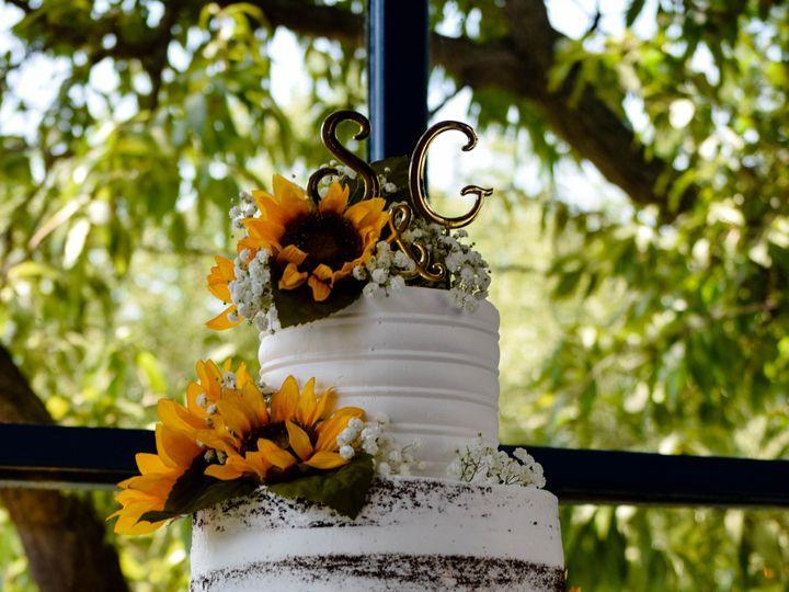 Tmx Mamphotography 131 51 976545 157869288099276 Jenks, OK wedding photography