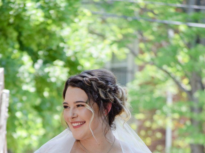Tmx Mamphotography 172 51 976545 157869288327862 Jenks, OK wedding photography