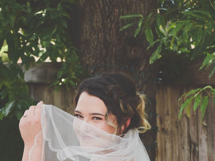 Tmx Mamphotography 174 51 976545 157869288271564 Jenks, OK wedding photography