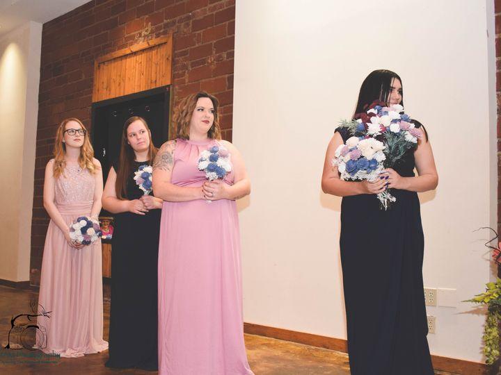 Tmx Mamphotography 175 51 976545 160712368969758 Jenks, OK wedding photography