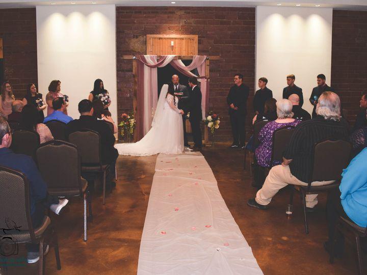 Tmx Mamphotography 176 51 976545 160712368637862 Jenks, OK wedding photography