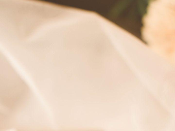 Tmx Mamphotography 17 51 976545 160712349396241 Jenks, OK wedding photography