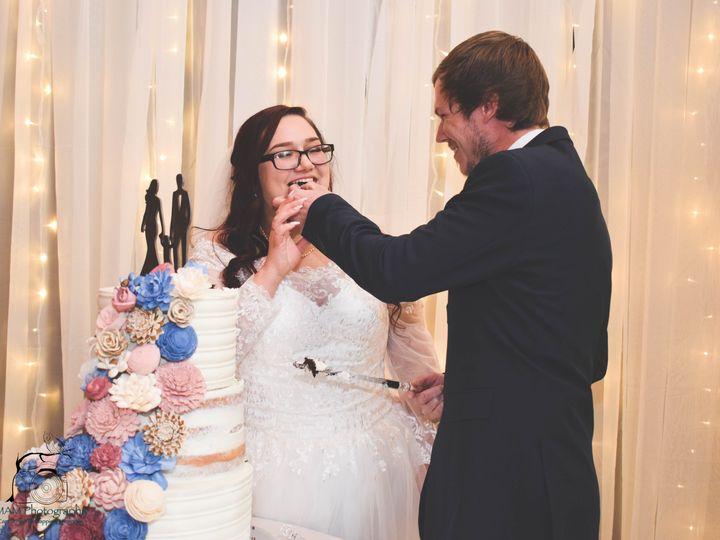 Tmx Mamphotography 223 51 976545 160712368633654 Jenks, OK wedding photography